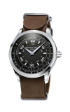 Frederique Constant Horological Smartwatch FC-282ABS5B6 product image