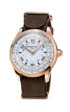 Frederique Constant Horological Smartwatch FC-282ASB5B4 product image