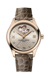 Frederique Constant  Double Heart Beat FC-310LGDHB3B4 product image