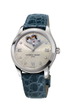 Frederique Constant  Double Heart Beat FC-310LGDHB3B6 product image