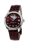 Frederique Constant  Double Heart Beat FC-310BRGDHB3B6 product image