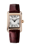 Frederique Constant  Carree Ladies Quartz FC-200MCD14 product image