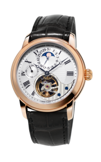 Frederique Constant  Heart Beat FC-945MC4H9