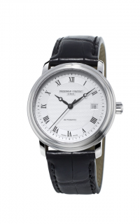 Frederique Constant  Automatic FC-303MC4P6