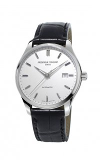 Frederique Constant  Index FC-303S5B6