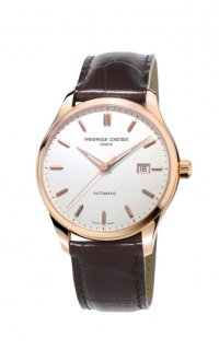 Frederique Constant  Index FC-303V5B4