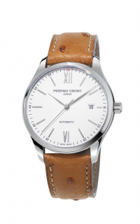 Frederique Constant  Index FC-303WN5B6OS