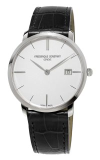 Frederique Constant  Small Seconds Quartz FC-220S5S6