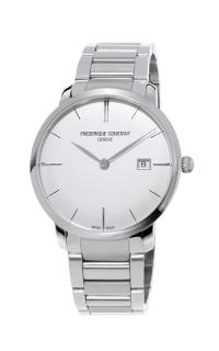 Frederique Constant  Automatic FC-306S4S6B3
