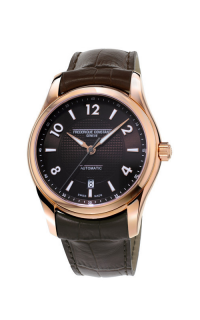 Frederique Constant  Runabout FC-303RMC6B4