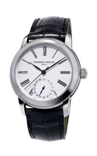 Frederique Constant  Classics FC-710MS4H6