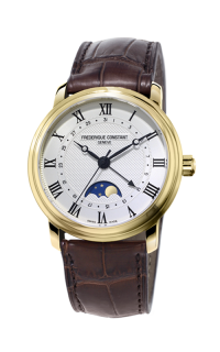 Frederique Constant  Automatic FC-330MC4P5