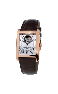 Frederique Constant  Carree FC-310MC4S34