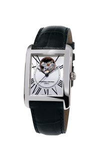 Frederique Constant  Carree FC-310MC4S36