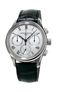 Frederique Constant  Flyback FC-760MC4H6