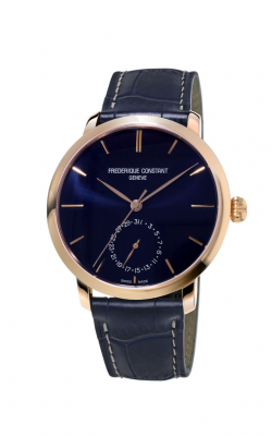 Frederique Constant  Watch FC-710N4S4 product image