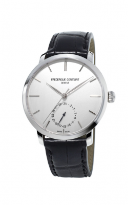 Frederique Constant  Watch FC-710S4S6 product image