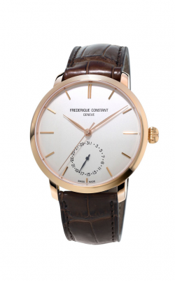 Frederique Constant  Watch FC-710V4S4 product image