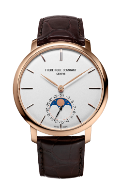 Frederique Constant  Watch FC-705V4S4 product image