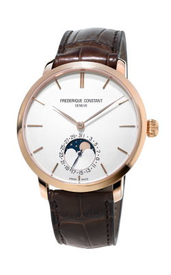 Frederique Constant  Watch FC-705V4S9 product image