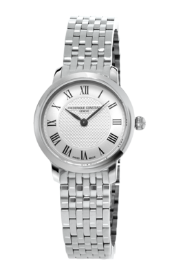 Frederique Constant  Watch FC-200MCS6B product image