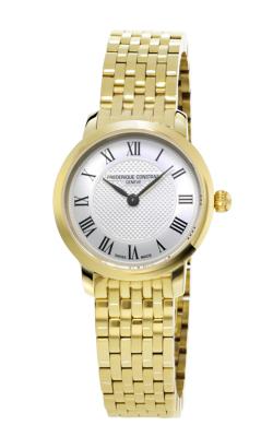 Frederique Constant  Watch FC-200MCS5B product image
