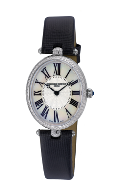 Frederique Constant  Watch FC-200MPW2VD6 product image