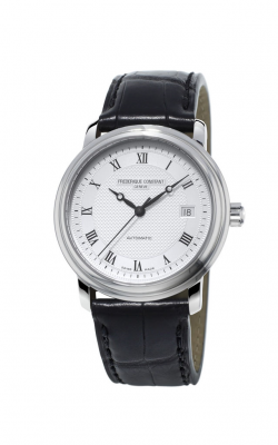 Frederique Constant  Watch FC-303MC4P6 product image