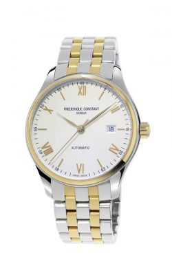 Frederique Constant  Watch FC-303WN5B3B product image