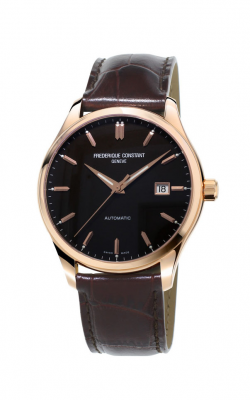 Frederique Constant  Watch FC-303C5B4 product image