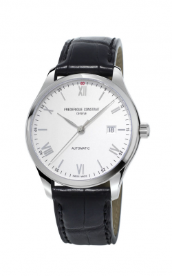 Frederique Constant  Watch FC-303SN5B6 product image