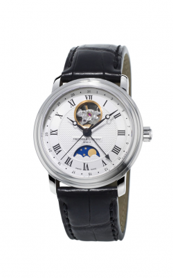 Frederique Constant  Watch FC-335MC4P6 product image