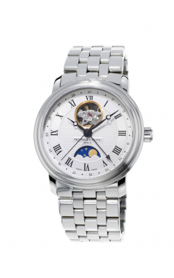 Frederique Constant  Watch FC-335MC4P6B2 product image