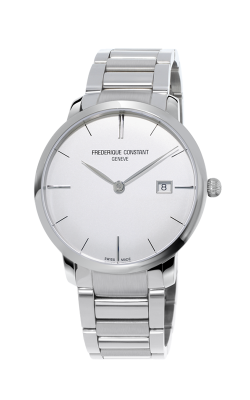 Frederique Constant  Watch FC-306S4S6B3 product image