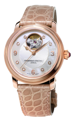 Frederique Constant  Watch FC-310HBAD2P4 product image