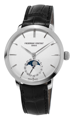 Frederique Constant  Watch FC-703S3S6 product image
