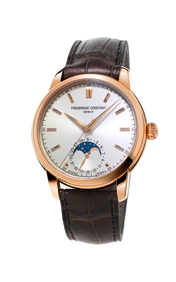 Frederique Constant  Watch FC-715V4H4 product image