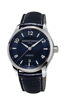 Frederique Constant  Watch FC-365RM5B6 product image