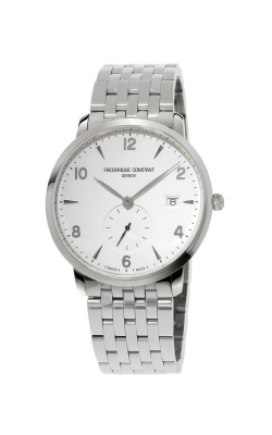 Frederique Constant  Watch FC-245SA5S6B product image