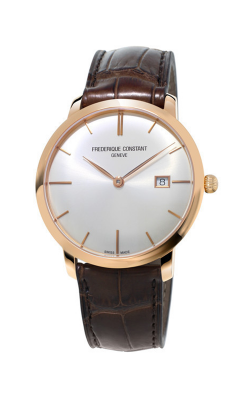 Frederique Constant  Watch FC-306V4S4 product image
