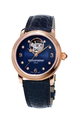 Frederique Constant  Watch FC-310HBAND2P4 product image