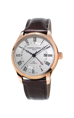 Frederique Constant  Automatic FC-350MC5B4