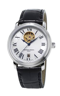 Frederique Constant  Watch FC-315M4P6 product image