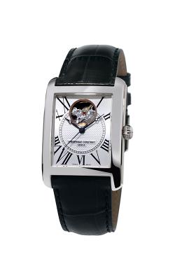 Frederique Constant  Watch FC-310MC4S36 product image