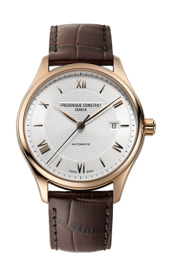 Frederique Constant  Clearvisions and Classics Index FC-303MV5B4