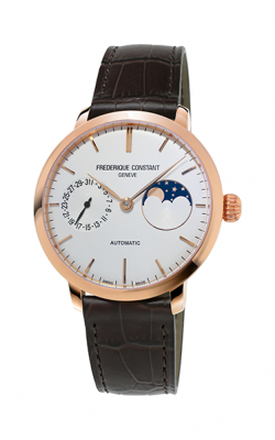 Frederique Constant  Watch FC-702V3S4 product image