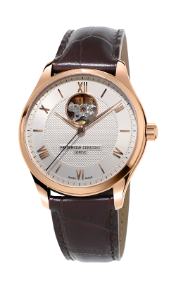 Frederique Constant Classics Heart Beat Watch FC-310MV5B4 product image