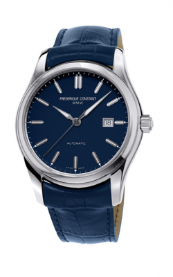 Frederique Constant  Clearvisions and Classics Index FC-303NN6B6 product image