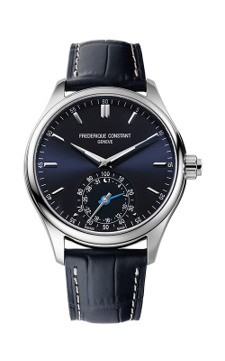 Frederique Constant Horological Smartwatch FC-285NS5B6 product image