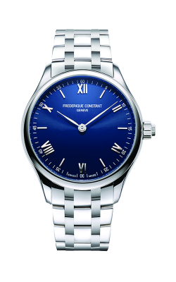 Frederique Constant  Gents Vitality FC-287N5B6B